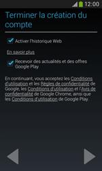 Samsung Galaxy Trend Plus S7580 - Applications - Télécharger des applications - Étape 19