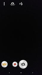 Sony Xperia M2 - Funciones básicas - Uso de la camára - Paso 11
