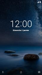 Nokia 8 (SingleSim) - MMS - Configuration manuelle - Étape 22