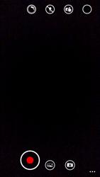 Nokia Lumia 930 - Photos, vidéos, musique - Créer une vidéo - Étape 12