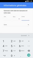 Nokia 3 - Applications - Télécharger des applications - Étape 8