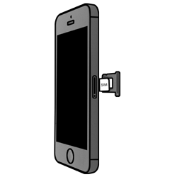 Iphone 5s Sim Karte Einlegen.M88 Iphone