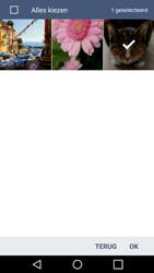 LG G4c (H525N) - E-mail - E-mail versturen - Stap 16