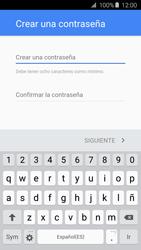 Samsung Galaxy A5 (2016) - Aplicaciones - Tienda de aplicaciones - Paso 12