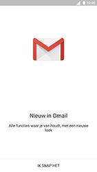 Nokia 8-singlesim-android-oreo - E-mail - Account instellen (IMAP met SMTP-verificatie) - Stap 4