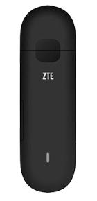 NOS ZTE MF112