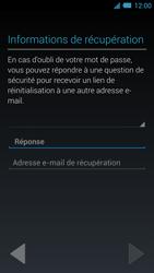 Acer Liquid S2 - Applications - Télécharger des applications - Étape 14