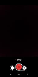 Alcatel 1 - Photos, vidéos, musique - Créer une vidéo - Étape 13