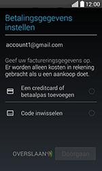 LG H220 Joy - Applicaties - Applicaties downloaden - Stap 16