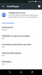 HTC Desire 626 - Internet - Handmatig instellen - Stap 24