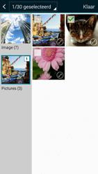 Samsung A500FU Galaxy A5 - E-mail - E-mails verzenden - Stap 18