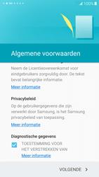 Samsung Galaxy S7 Edge G935 - Toestel - Toestel activeren - Stap 6