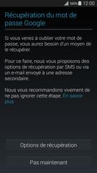 Samsung Galaxy A3 (2016) - Applications - Télécharger des applications - Étape 12