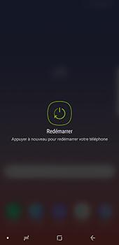 Samsung Galaxy Note9 - Internet - configuration manuelle - Étape 33