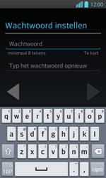 LG Optimus L7 II P710 - Applicaties - Applicaties downloaden - Stap 11