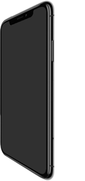 Apple iPhone XR - Device - Insert SIM card - Step 6