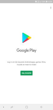 Samsung galaxy-j4-plus-dual-sim-sm-j415fn - Applicaties - Account aanmaken - Stap 4