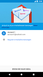 Google Pixel XL - E-mail - Handmatig instellen (outlook) - Stap 12