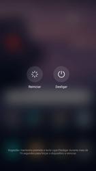 Huawei P9 Lite - Android Nougat - Internet no telemóvel - Como configurar ligação à internet -  18