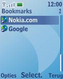 Nokia 3110 classic - Internet - internetten - Stap 9
