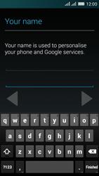 Huawei Y635 Dual SIM - Applications - Downloading applications - Step 6