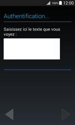 Samsung Galaxy Xcover 3 (G388F) - Applications - Télécharger des applications - Étape 15
