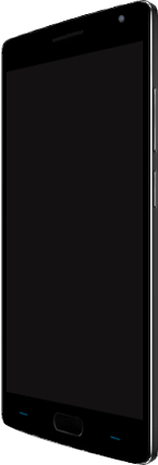 OnePlus 2 - Mms - Handmatig instellen - Stap 18
