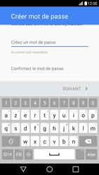 LG G5 - Android Nougat - Applications - Télécharger des applications - Étape 11
