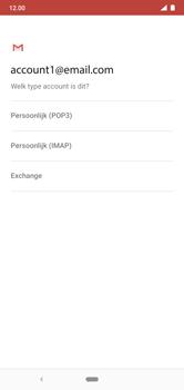 Nokia 7-1-single-sim-ta-1100 - E-mail - Account instellen (IMAP met SMTP-verificatie) - Stap 10