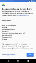 Google Pixel - E-mail - e-mail instellen (gmail) - Stap 13