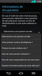LG G2 - Applications - Télécharger des applications - Étape 14