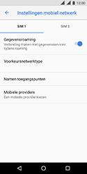 Nokia 3.1 Dual-SIM (TA-1063) - Buitenland - Internet in het buitenland - Stap 10