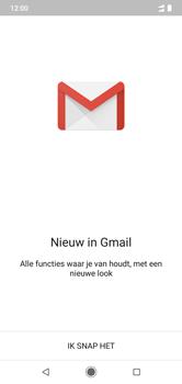 Xiaomi mi-a2-lite-dual-sim-m1805d1sg - E-mail - 032c. Email wizard - Outlook - Stap 5