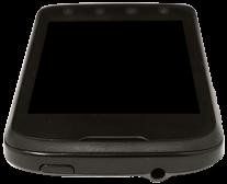 Bouygues Telecom Bs 351 - Premiers pas - Découvrir les touches principales - Étape 8