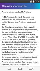 LG D855 G3 - Applicaties - MyProximus - Stap 11
