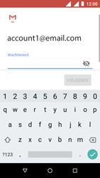 Nokia 1 - E-mail - e-mail instellen: IMAP (aanbevolen) - Stap 11