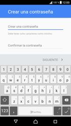 Sony Xperia E5 (F3313) - Aplicaciones - Tienda de aplicaciones - Paso 12