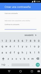 Motorola Moto G 3rd Gen. (2015) (XT1541) - Aplicaciones - Tienda de aplicaciones - Paso 13