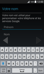 Samsung Galaxy Xcover 3 (G388F) - Applications - Télécharger des applications - Étape 5