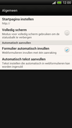 HTC S728e One X Plus - Internet - Handmatig instellen - Stap 18