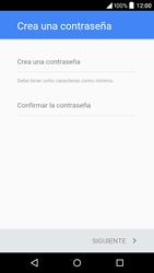 Alcatel Idol 3 - Aplicaciones - Tienda de aplicaciones - Paso 9