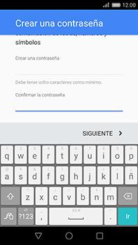Huawei GX8 - Aplicaciones - Tienda de aplicaciones - Paso 12