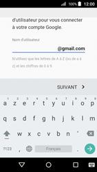 Acer Liquid Z320 - Applications - Télécharger des applications - Étape 11