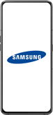 Samsung galaxy-a80-dual-sim-sm-a805fz