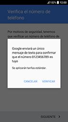 HTC 10 - Aplicaciones - Tienda de aplicaciones - Paso 9