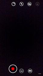Nokia Lumia 930 - Photos, vidéos, musique - Créer une vidéo - Étape 10