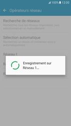 Samsung Galaxy J5 (2016) - Réseau - utilisation à l'étranger - Étape 12
