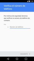 LG K10 4G - Aplicaciones - Tienda de aplicaciones - Paso 7