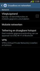 Samsung I9195 Galaxy S IV Mini LTE - Bellen - in het binnenland - Stap 5
