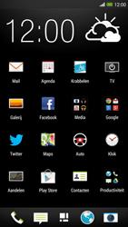 HTC One Max - Internet - handmatig instellen - Stap 18
